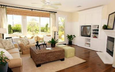 Indian  Home  Interior  Design  Photos