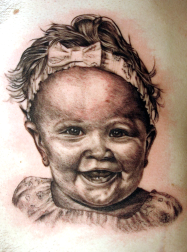 Coolest tattoos for men tattoo lawas for Guys with cool tattoos