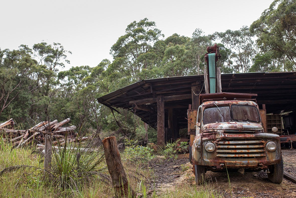 how to take ownership of an abandoned vehicle in nsw