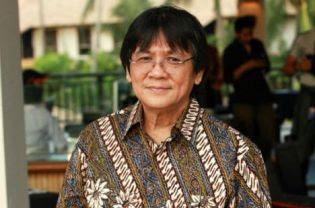 10 Orang Terkaya di Indonesia 2013