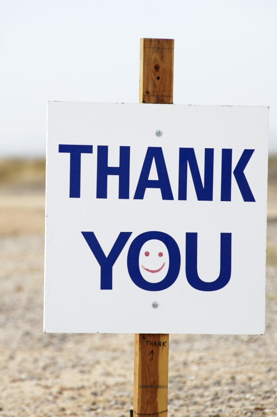 Hood River Area Trail Stewards: Thank You For.....