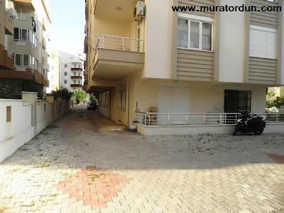 www.muratordun.com