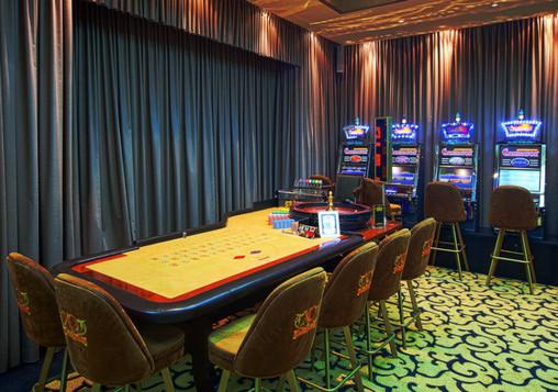 kazino-klub-ho-minsk