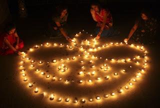 images-of-diwali