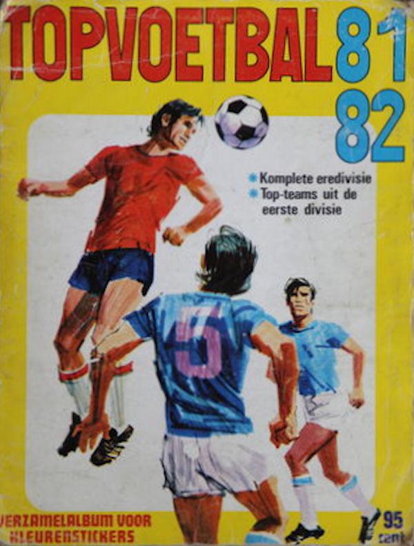PANINI FOOTBALL SUPERSTARS 1984 ENGLAND /& IPSWICH TOWN-TERRY BUTCHER