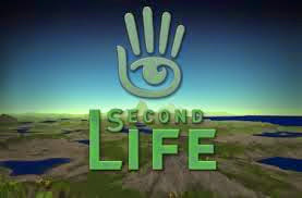 SECOND LIFE HACK TOOL FREE DOWNLOAD