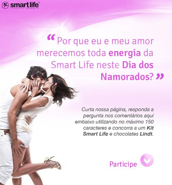 http://www.facebook.com/SmartLifeBrasil/app_208195102528120: