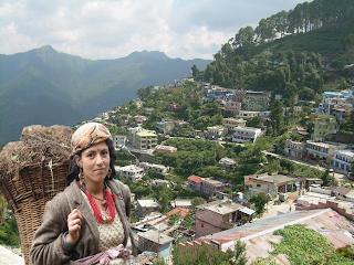 Uttarakhand Sms