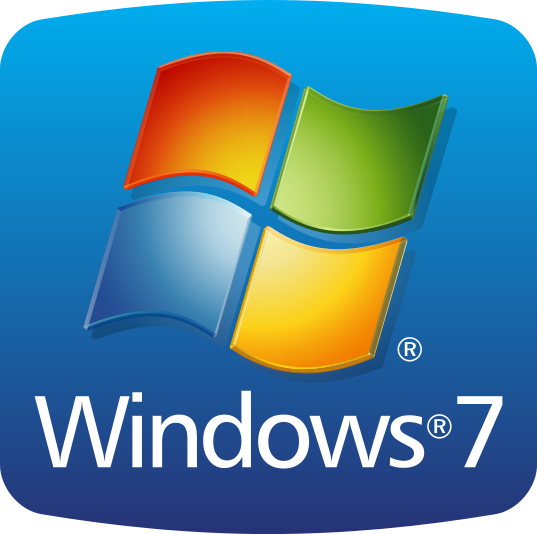 Windows 7 Official (SP1)