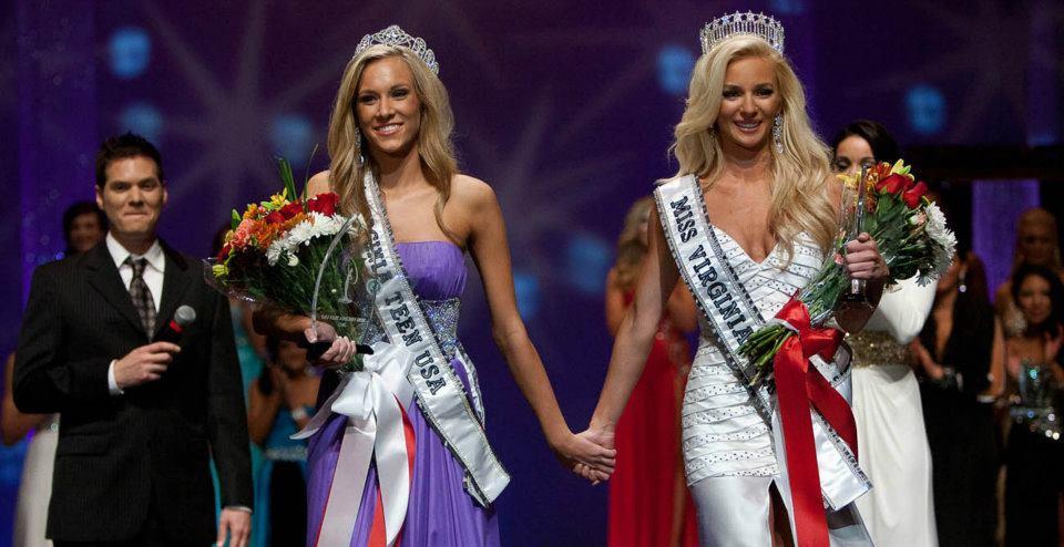 miss virginia teen usa 2012 winner elizabeth coakley