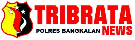 TRIBRATANEWS BANGKALAN