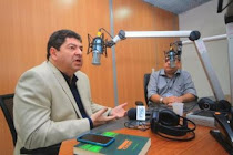 Rádio Paiaguás 89,5 FM