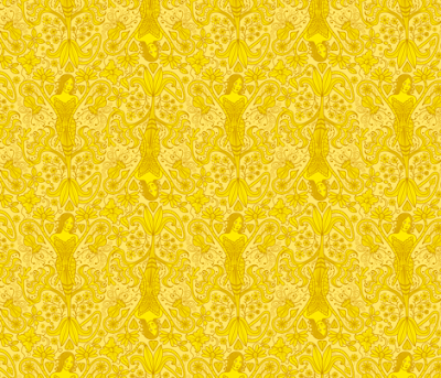 tumblr static the yellow wallpaper