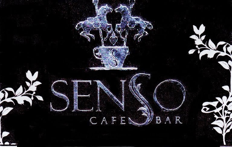 """SENSO"" Cafe-Bar"