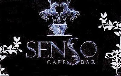 """SENSO"" Cafe-Bar"