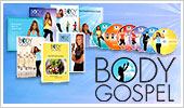 Body Gospel Results