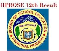 HP Dharamshala Board Result