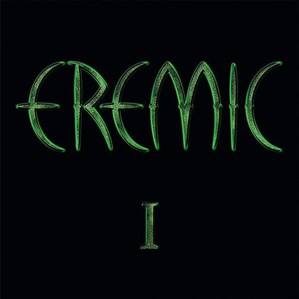 Eremic