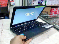 Acer Aspire ES1-131-C22T 11.6 inch notebook Acer E5-573, Acer S1001, Acer Aspire ES1-111M, Acer Aspire E3-112M, Acer Aspire V5-123, Acer One 10 S1002, Acer ES1-131-C22T, Acer Aspire V5-123, Acer Aspire E11 ES1-111, Acer SW5-012-152L, Acer R3-131T, Acer Aspire E3-111, Acer Aspire P3-171, Acer C 720 P-29554G03AII, Acer 11 CB3-111-C670, Acer C720, Acer V5-122P Acer Aspire ES1-131-C22T unboxing,Acer Aspire ES1-131-C22T review & hands on,Acer Aspire ES1-131-C22T price,acer 11.6 inch laptops,acer notebook,best notebook,slim notebook,11.6 inch core i3 notebook,mini laptops,key feature,review,hands on,unboxing,11.6 inch display screen laptop,Acer S1001,Acer C720,Acer One 10 S1002,best laptops,acer laptops,price,full specification,unboxing,11.6 inch touch screen laptops,best mini laptop,acer aspire laptops