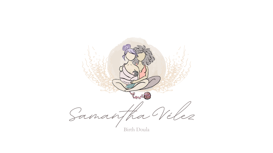 Samantha Vélez, CD-BAI