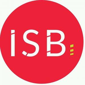 Komunitas Indonesian Social Blogpreneur