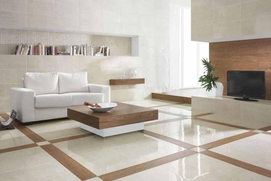 minimalis model keramik lantai dapur model keramik lantai living room