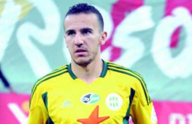 JS Kabylie. Kamel Yesli quitte la JSK après avoir reçu des menaces de mort