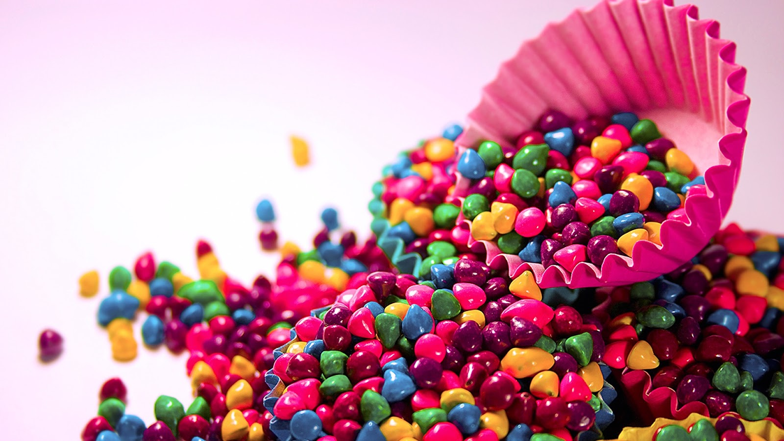 colorful candy wallpaper 8 - photo #14