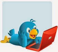 Conecte-se ao Twitter
