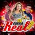 Forró Real CD - Em Dom Quintino Dia 01/08/2014