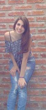 Kiss me under the mistletoe ♥