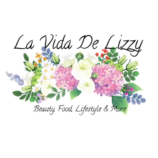 La Vida De Lizzy