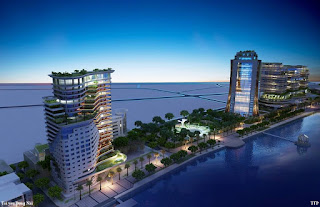 Thép xây dựng tại Biên Hòa