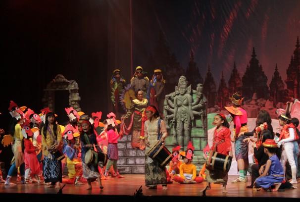 travelplusindonesia: Desember 2012