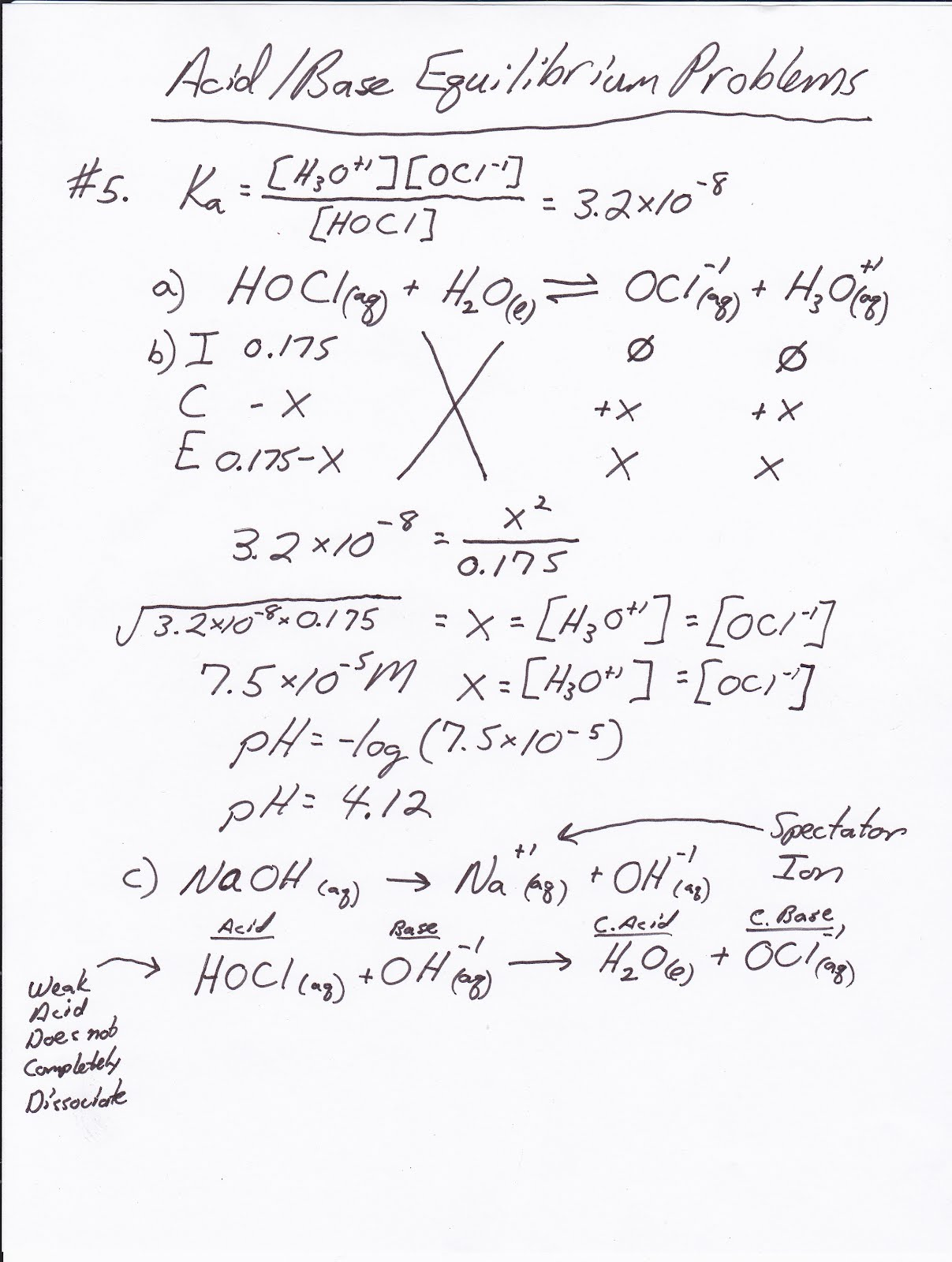 AB%2B5a_c live and onions are super vi on molarity pogil worksheet answers