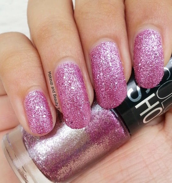 Does Glitter Nail Polish Last Longer: Makeup And Beauty Treasure: Maybelline Color Show Glitter