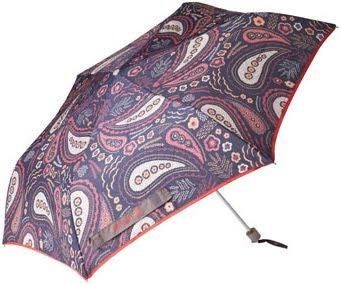 paraguas Stradivarius
