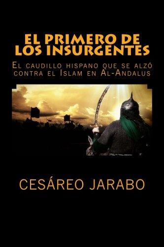 El primero de los insurgentes