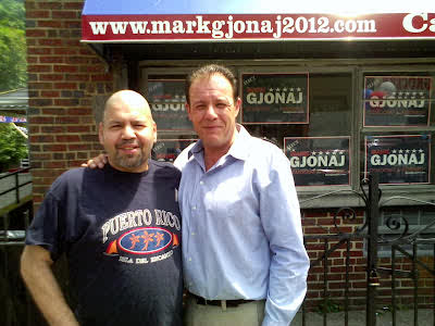 Mark Glonaj-For Assembly in The 80th!