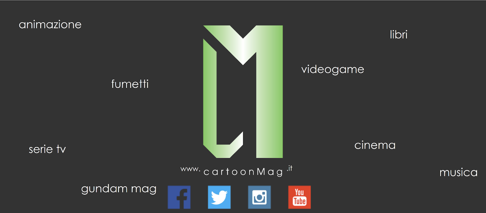 CARTOONMAG.IT