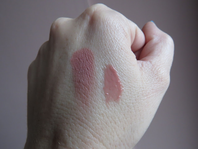 s.he_stylezone_powder_rouge_and_volume_up_lipgloss_swatch