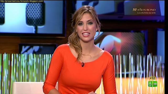 Sandra Sabates