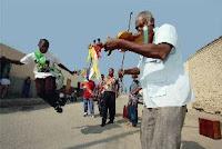 Preparan plan nacional que garantiza derechos de afrodescendientes. Foto: Cortesía