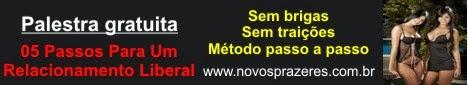 http://www.novosprazeres.com.br/