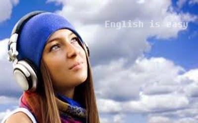 mudah bahasa Inggris,cepat bahasa Inggris