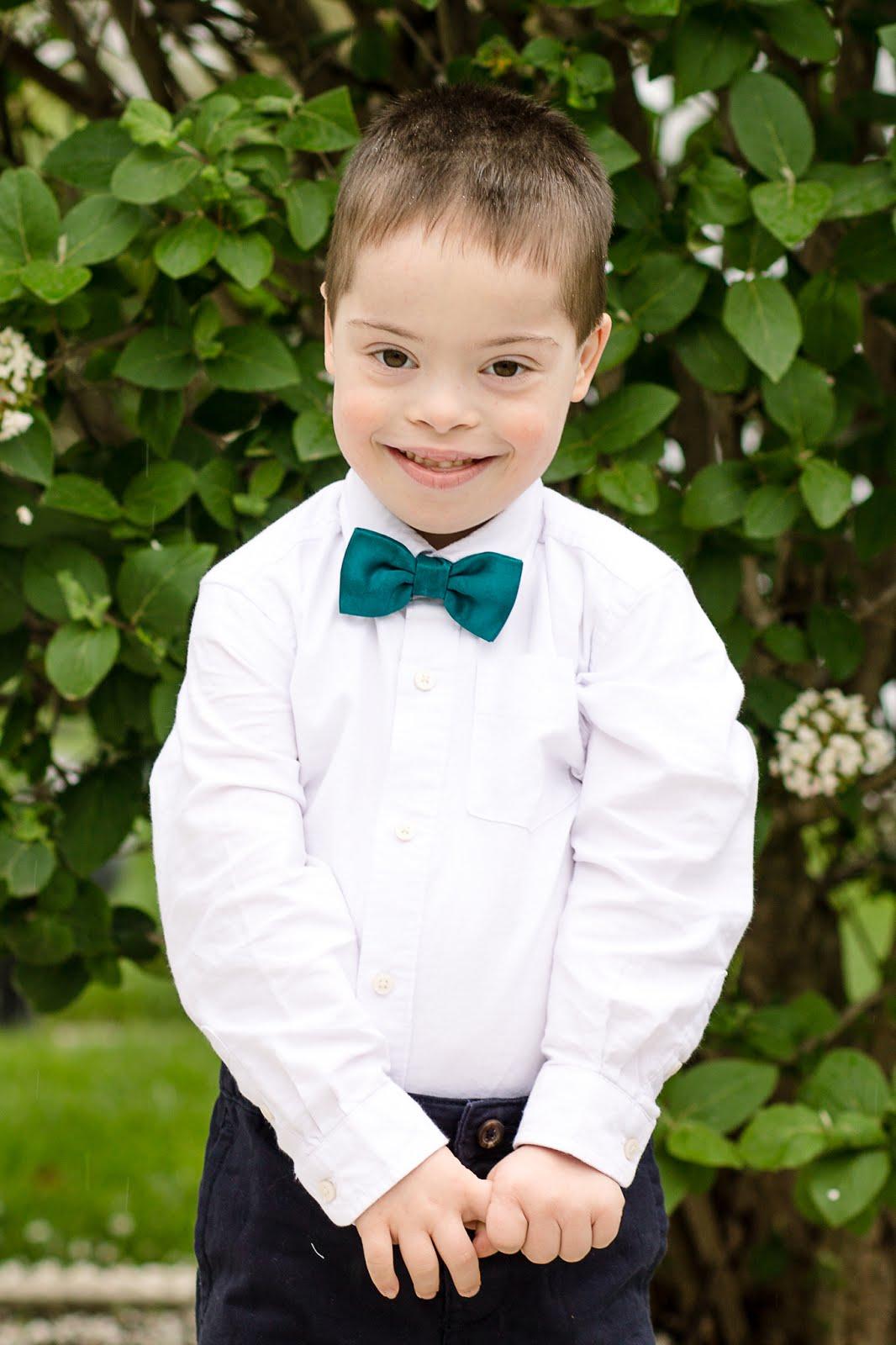 Benjamin (7)