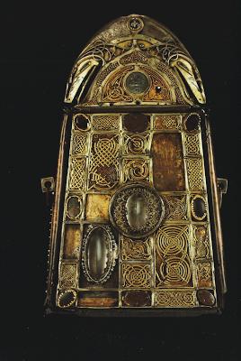 La fascinante Edad Media. - Página 3 Nbvnbvnmbvmn