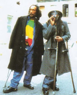 israel vibration reggae popular blog bogota