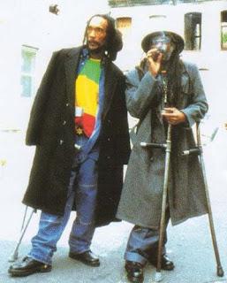 israel vibration reggae popular blog bogota