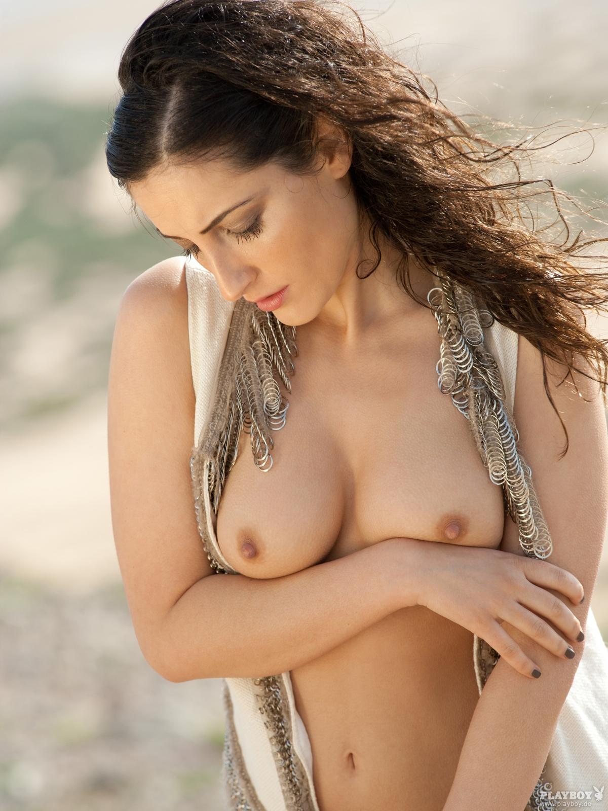 turkish hot nude girls aylin